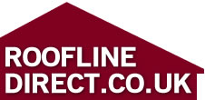 Roofline Direct